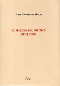 Chapultepecuno.mx Al Margen Del Politico De Platon Image