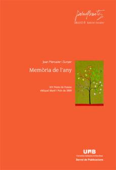 Followusmedia.es Memoria De L Any Image