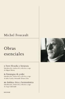 Mrnice.mx Obras Esenciales Image
