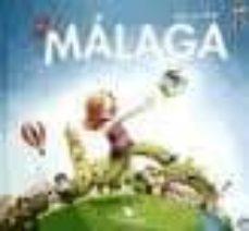 Eldeportedealbacete.es ¡Oh! Malaga Image