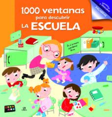 Geekmag.es 1000 Ventanas Para Descubrir La Escuela Image