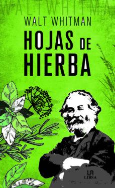 Noticiastoday.es Hojas De Hierba Image
