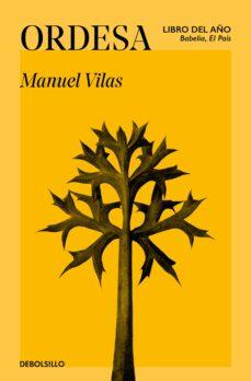ordesa-manuel vilas-9788466350402