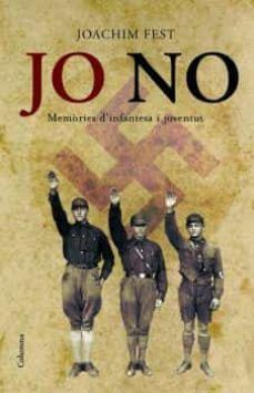 Emprende2020.es Jo No: Memories D Infantesa I Juventut Image