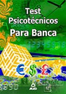 Costosdelaimpunidad.mx Test Psicotecnico Para Banca Image