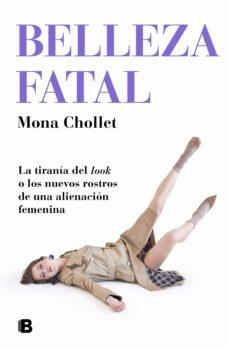 Elmonolitodigital.es Belleza Fatal Image