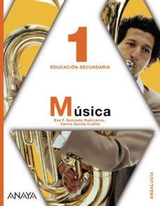 Inmaswan.es Musica 1.(andalucia) Image