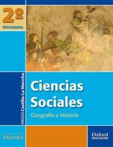 Valentifaineros20015.es Anfora Cc Social 2º Esola/mg C-mancha Image