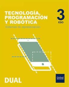 Permacultivo.es Inicia Dual Robot 3ºeso Sist Represent Image