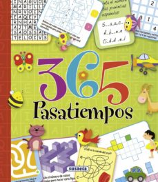 Chapultepecuno.mx 365 Pasatiempos Image