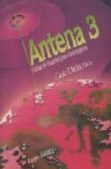 Bressoamisuradi.it Antena 1: Español Para Extranjeros. Cuaderno De Ejercicios Image