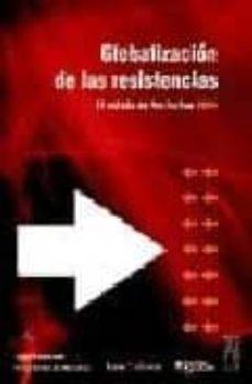 Mrnice.mx Globalizacion De Las Resistencias Image