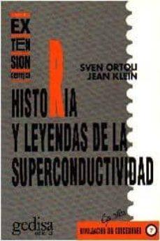 Costosdelaimpunidad.mx Historia Y Leyendas De La Superconductividad Image