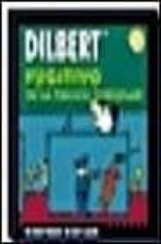 Valentifaineros20015.es Dilbert, Fugitivo De La Policia Cubicular Image