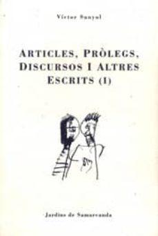 Padella.mx Articles, Prolegs, Discursos I Altres Escrits I Image