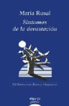 Permacultivo.es Sintomas De La Devastacion Image