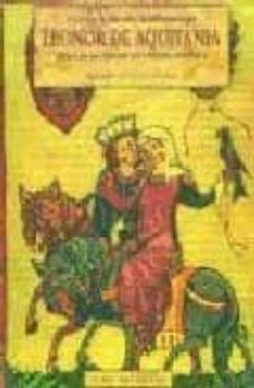 Permacultivo.es La Vida, La Leyenda, La Influencia De Leonor De Aquitania, Dama D E Los Trovadores (4ª Ed.) Image