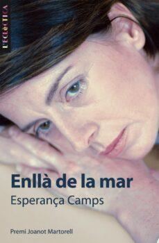 Cdaea.es Enlla De La Mar (Premi Joanot Martorell De Novel.la) Image