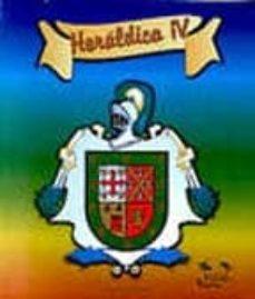 Titantitan.mx Heraldica Iv Image
