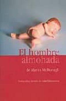 Geekmag.es El Hombre Almohada Image