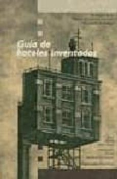 Permacultivo.es Guia De Hoteles Inventados Image
