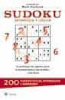 Emprende2020.es Sudoku Image
