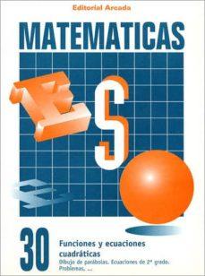 Costosdelaimpunidad.mx Ecuaciones Cuadraticas Image