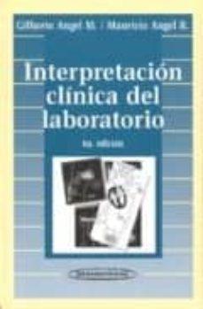 Cronouno.es Interpretacion Clinica Del Laboratorio Image