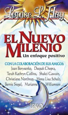 Vinisenzatrucco.it El Nuevo Milenio:un Enfoque Positivo Image