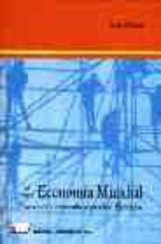 Elmonolitodigital.es La Nueva Economia Mundial: Estructura Y Desarrollo Sostenible: Ej Ercicios Image