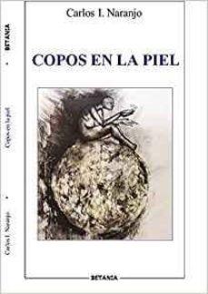Emprende2020.es Copos En La Piel Image