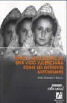 Relaismarechiaro.it Topics I Adolescencia: Una Visio Valenciana Sobre Els Diferents A Utonomies Image