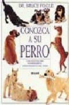 Inmaswan.es Conozca A Su Perro Image