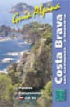 Inmaswan.es Costa Brava. Guia Alpina;les Gavarres - L´ardenya. Image