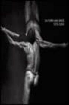 Titantitan.mx La Fura Dels Baus. 1979-2004 (Libro + Dvd) Image