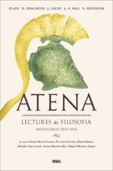 atena-9788482647302