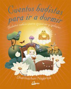 Inmaswan.es Cuentos Budistas Para Ir A Dormir Image