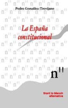Titantitan.mx La España Constitucional Image