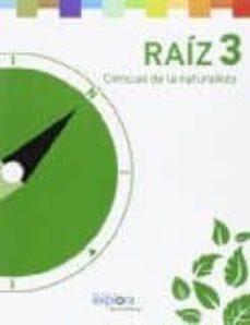 Vinisenzatrucco.it Ciencias Naturaleza 3º Primaria. Raiz Image