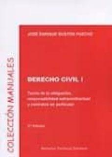 Permacultivo.es Derecho Civil I Image