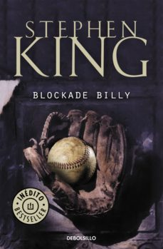 blockade billy (ebook)-stephen king-9788490322802
