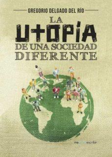 Inmaswan.es (I.b.d.) La Utopía De Una Sociedad Diferente Image