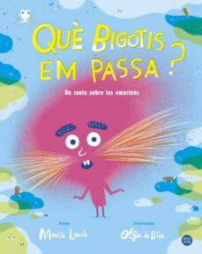 Bressoamisuradi.it Que Bigotis Em Passa? Image