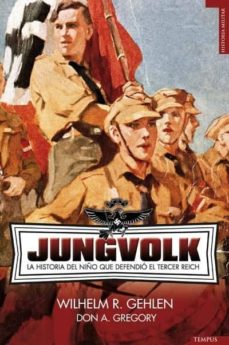Vinisenzatrucco.it Jungvolk Image