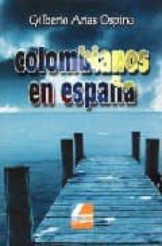 Inmaswan.es Colombianos En España Image