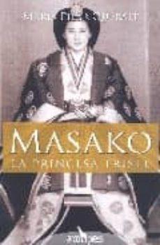 Encuentroelemadrid.es Masako: La Princesa Triste Image