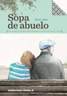 Eldeportedealbacete.es Sopa De Abuelo Image