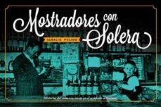 Inmaswan.es Mostradores Con Solera: Historias Del Comercio Mixto En El Occide Nte De Asturias Image