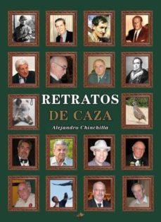 Costosdelaimpunidad.mx Retratos De Caza Image