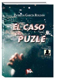 Descargar ipad libros EL CASO DEL PUZLE